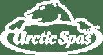 Arctic Spas Välimassaaživannid | Massaaživannid | Basseinid