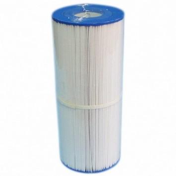 vanni filter