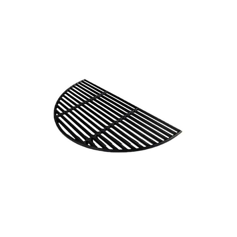 8c08bc6b41a Sääsepeletaja täitekomplekt 48 tundi | ThermaCell