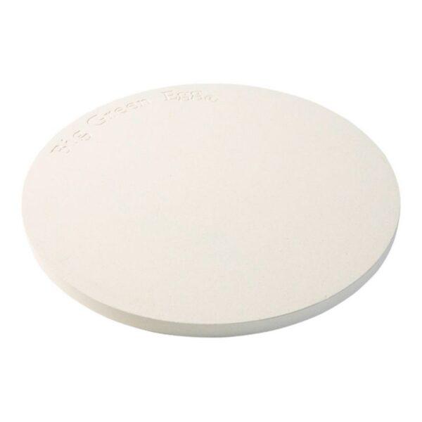 Керамический камень для выпекания