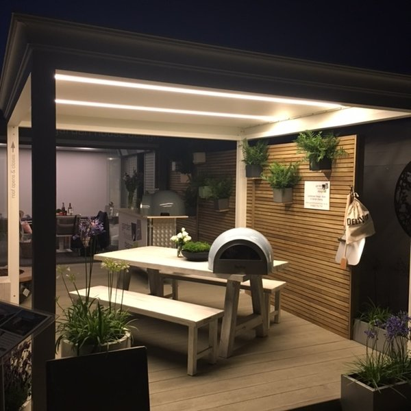 Pergola_Algarve_LED