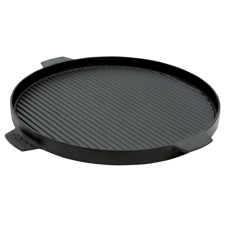 2e64b50d046 Big Green Egg keraamiliste grillide lisatarvikud e-poest või Viimsi ...